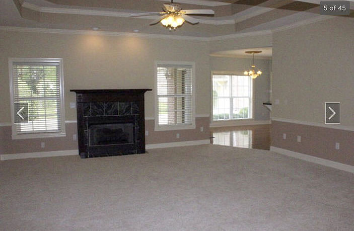 4 Bedrooms / 5 Bathrooms - Est. $2,808.00 / Month* for rent in Dothan, AL