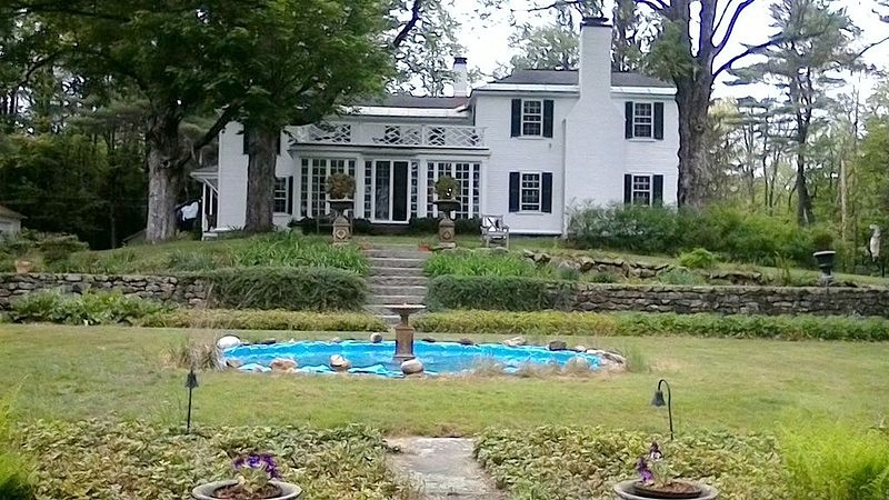 Image of rent to own home in Winchendon, MA