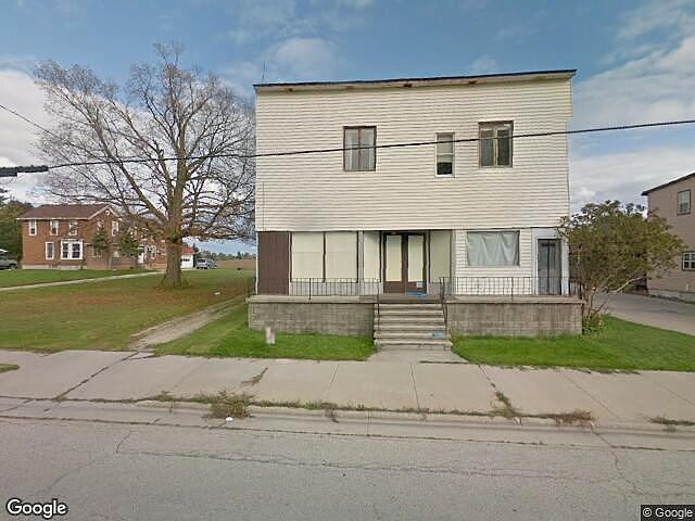 Image of rent to own home in Lomira, WI