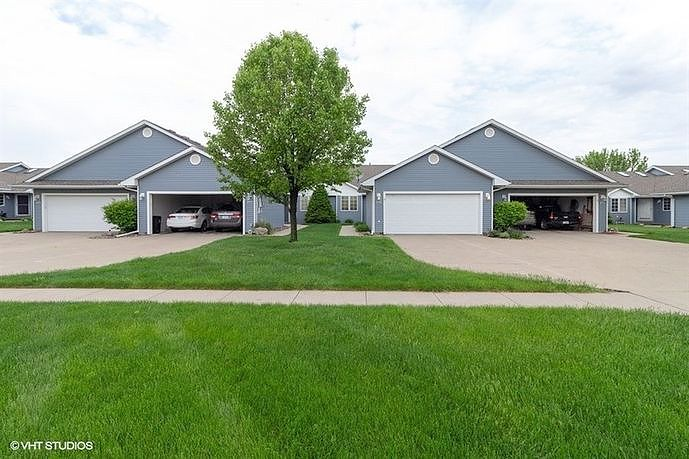 Image of rent to own home in Waukee, IA