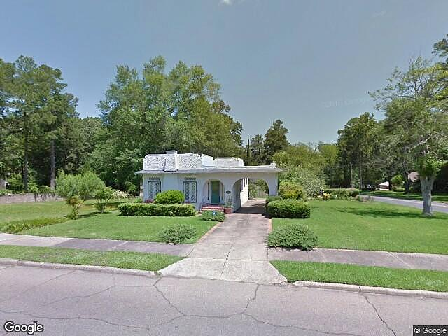 Image of rent to own home in El Dorado, AR