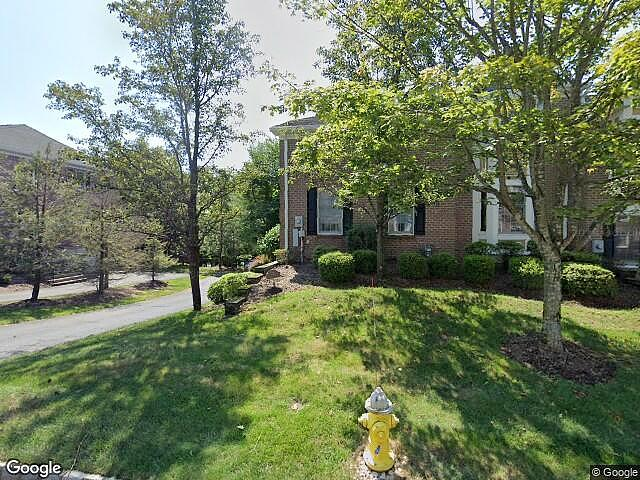 Image of rent to own home in Wayne, NJ