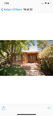 Image of rent to own home in Santa Rosa, CA