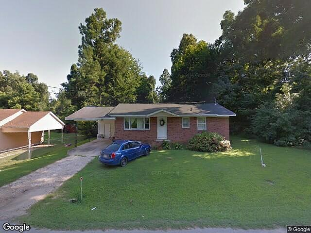 Image of rent to own home in Piggott, AR