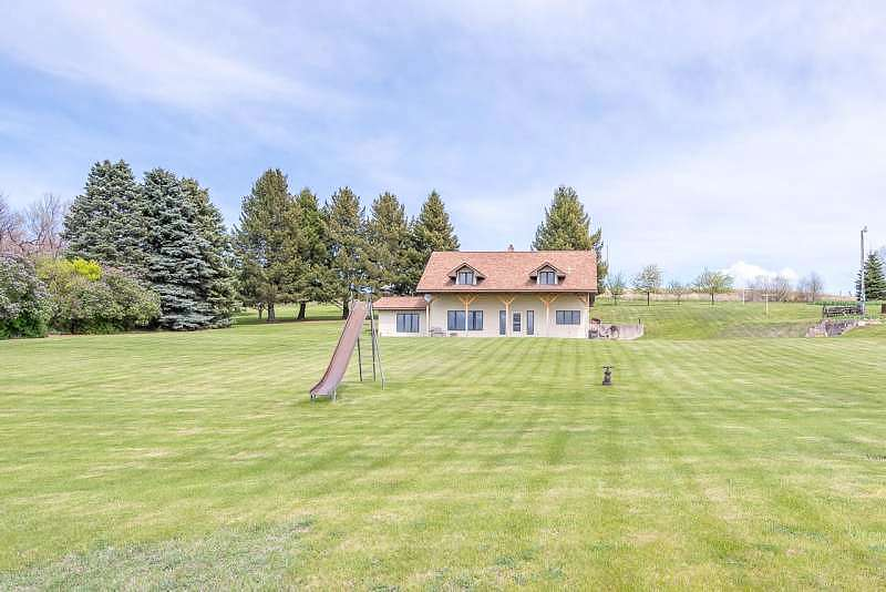 Image of rent to own home in Townsend, MT