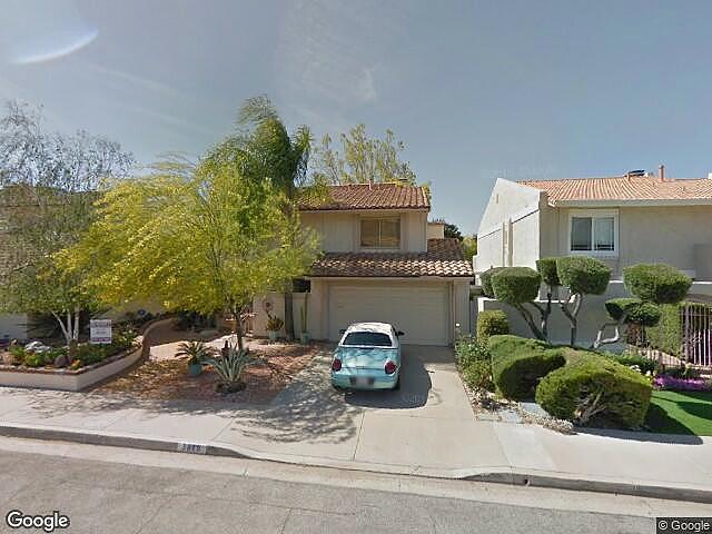 4 Bedrooms / 3 Bathrooms - Est. $10,535.00 / Month* for rent in Westlake Village, CA