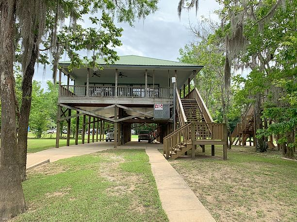 Image of rent to own home in Stockton, AL