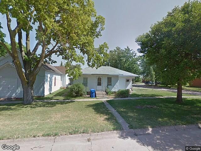 Image of rent to own home in Alma, NE