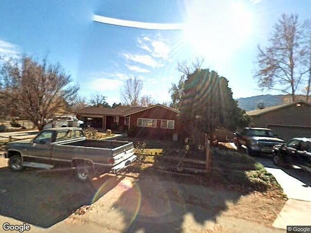 3 Bedrooms / 3 Bathrooms - Est. $4,078.00 / Month* for rent in Bishop, CA