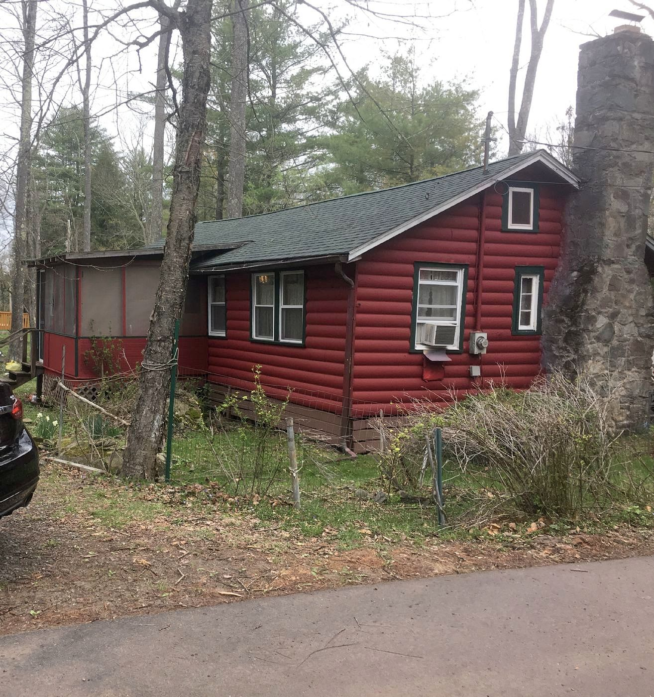 Image of rent to own home in Smallwood, NY