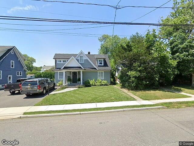 Image of rent to own home in Manasquan, NJ
