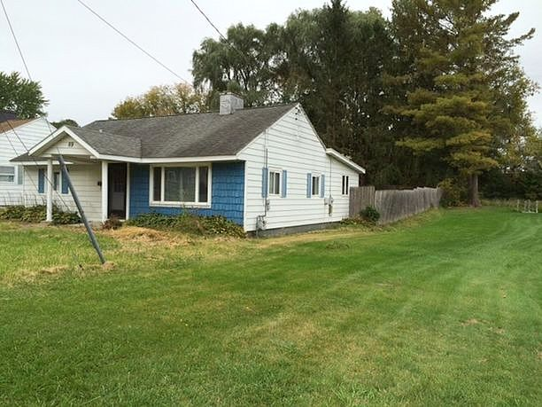 Image of rent to own home in Amsterdam, NY