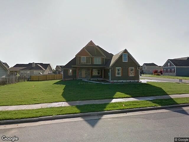 4 Bedrooms / 3 Bathrooms - Est. $2,168.00 / Month* for rent in Ozark, MO