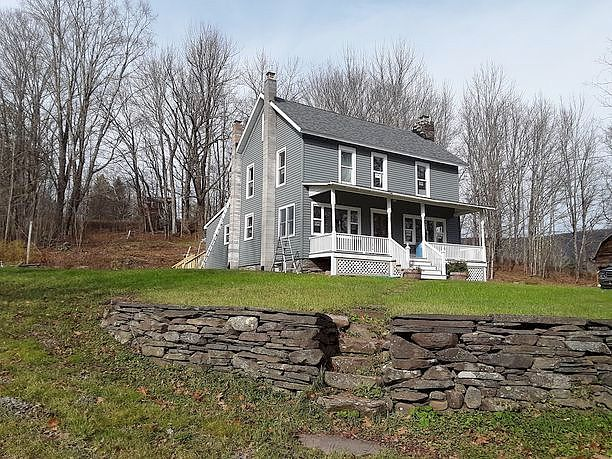 4 Bedrooms / 3 Bathrooms - Est. $2,528.00 / Month* for rent in Margaretville, NY
