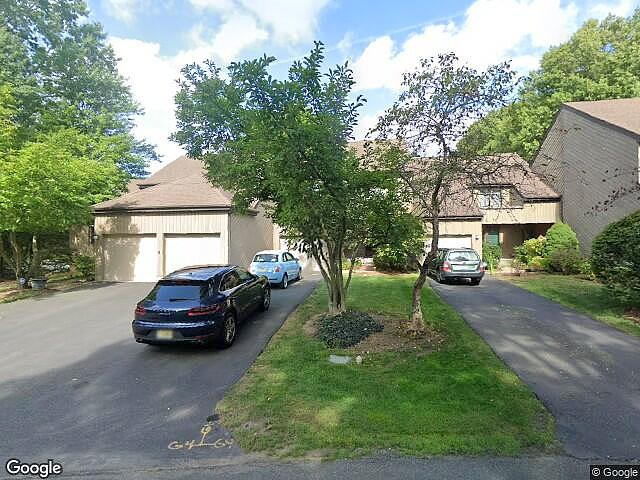 Image of rent to own home in Morristown, NJ