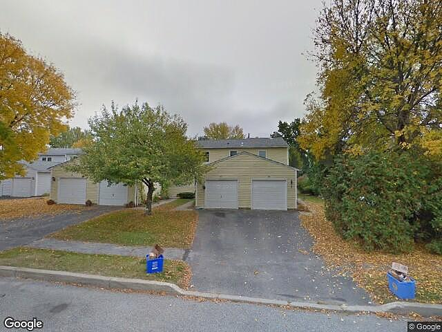 Image of rent to own home in Burlington, VT