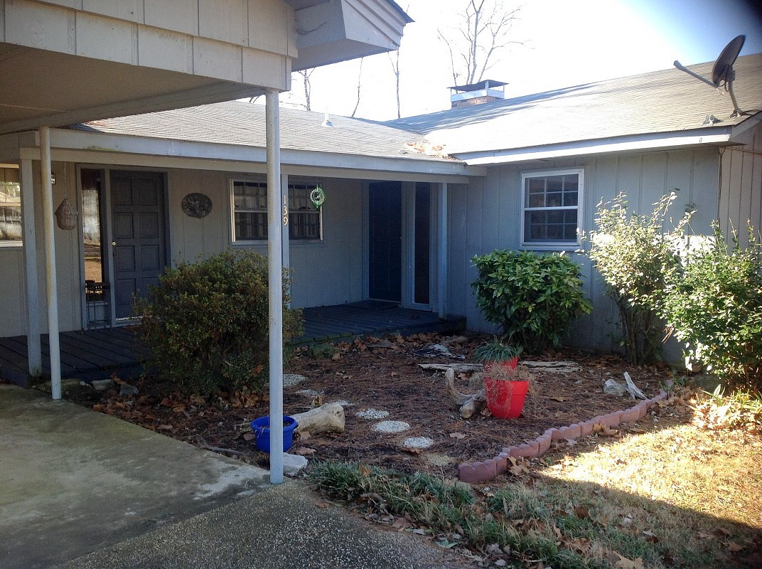 Image of rent to own home in Rogersville, AL
