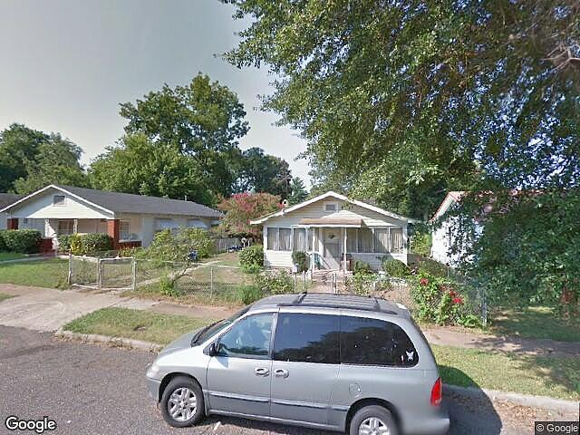2 Bedrooms / 1 Bathrooms - Est. $442.00 / Month* for rent in Birmingham, AL
