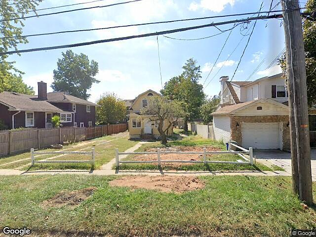 Image of rent to own home in Staten Island, NY