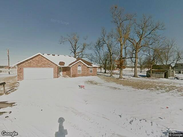 3 Bedrooms / 2 Bathrooms - Est. $1,361.00 / Month* for rent in Mount Vernon, MO