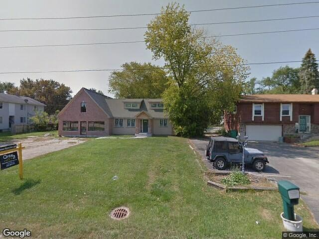 Image of rent to own home in Grayslake, IL