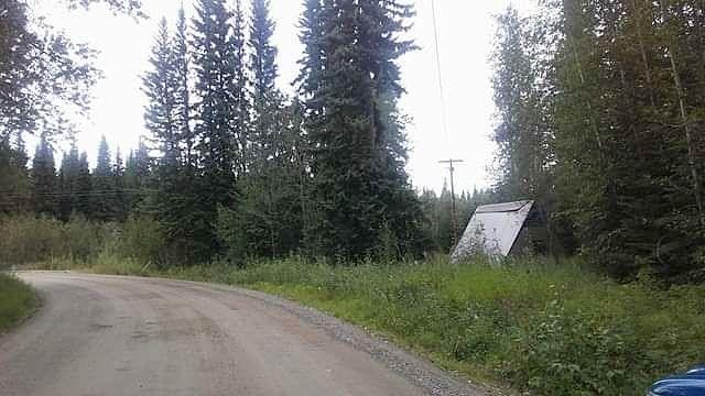 Image of rent to own home in Salcha, AK