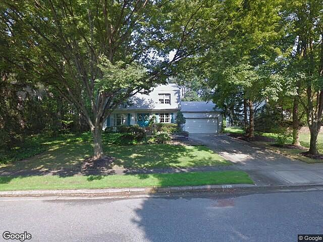 4 Bedrooms / 3 Bathrooms - Est. $1,567.00 / Month* for rent in Cherry Hill, NJ