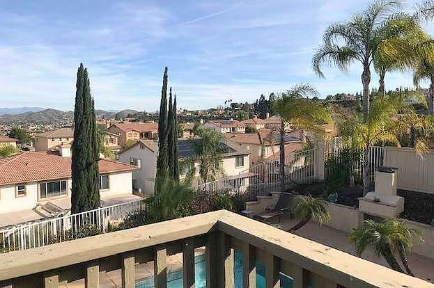Image of rent to own home in Lake Elsinore, CA