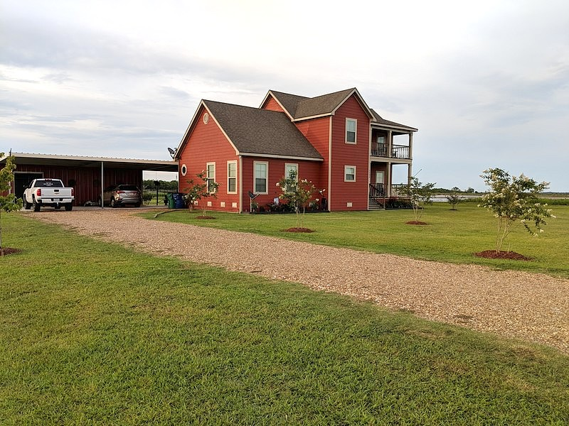 Image of rent to own home in Morse, LA