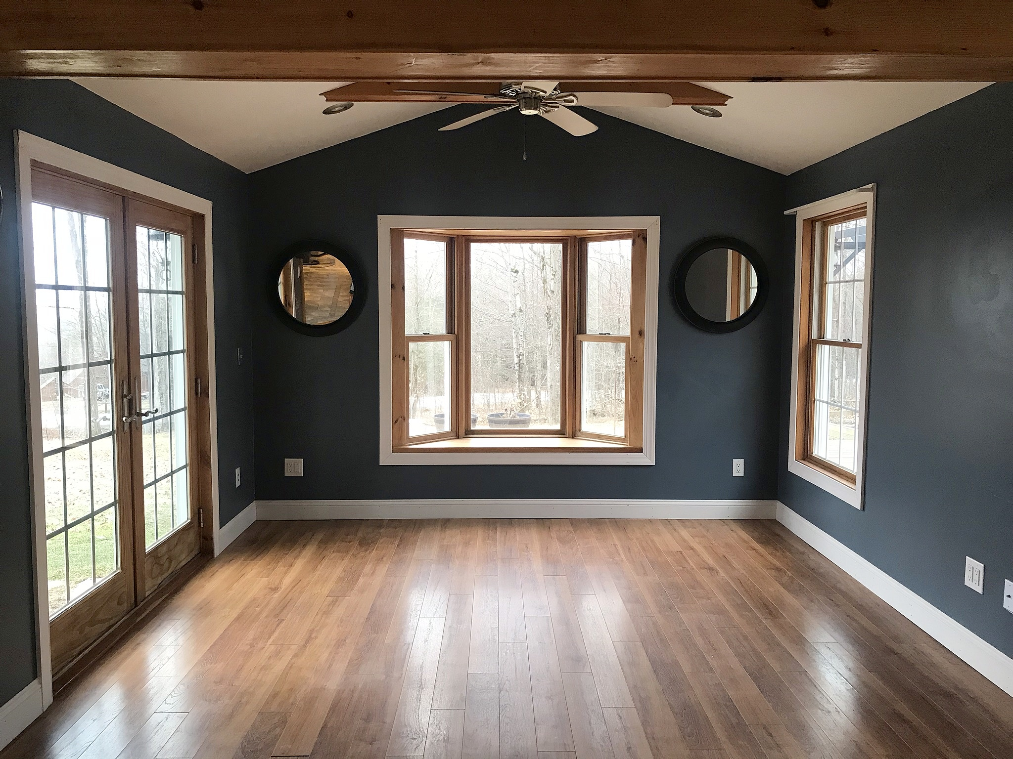 Image of rent to own home in Jefferson, NY