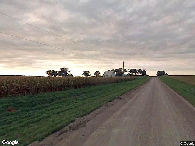 Image of rent to own home in Avoca, NE