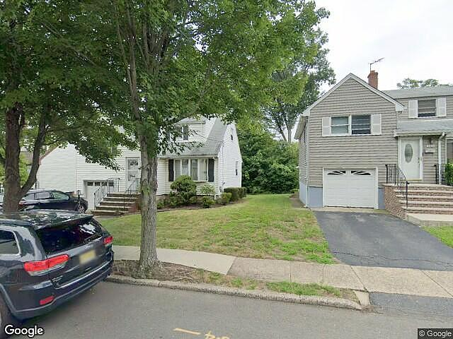 Image of rent to own home in Ridgefield, NJ