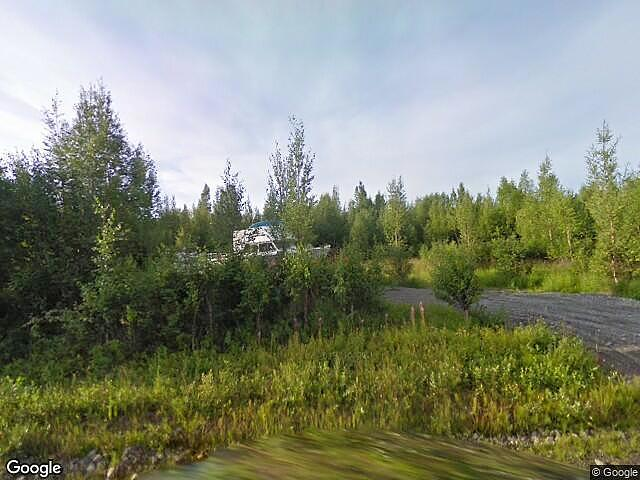 Image of rent to own home in Soldotna, AK