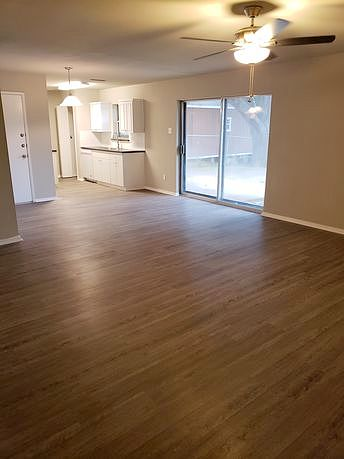 Image of rent to own home in Grand Prairie, TX