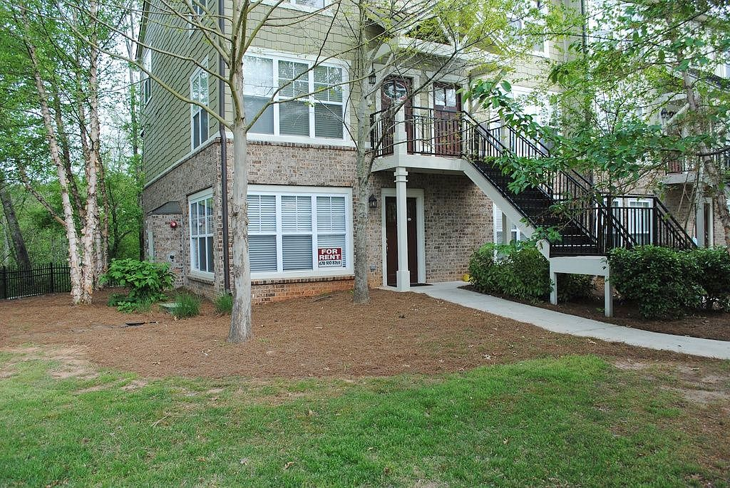 Image of rent to own home in Athens, GA