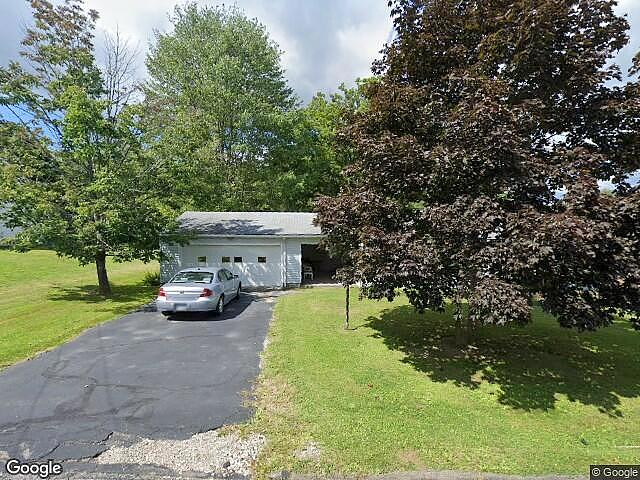 Image of rent to own home in Lakewood, NY
