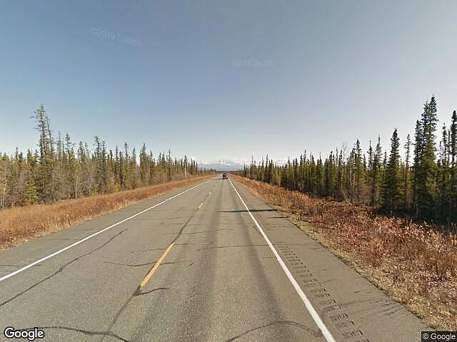 Image of rent to own home in Glennallen, AK