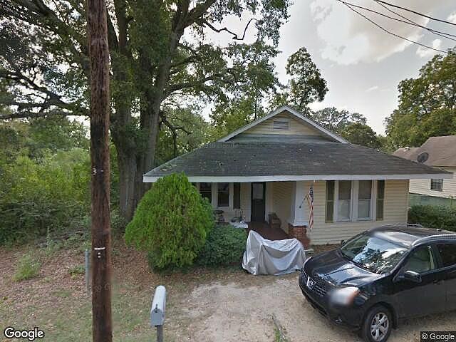 3 Bedrooms / 1 Bathrooms - Est. $454.00 / Month* for rent in Phenix City, AL