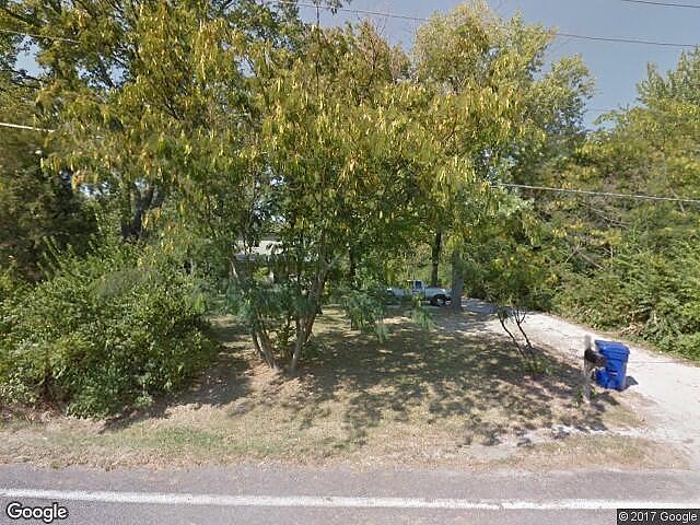 5 Bedrooms / 2 Bathrooms - Est. $1,434.00 / Month* for rent in High Ridge, MO