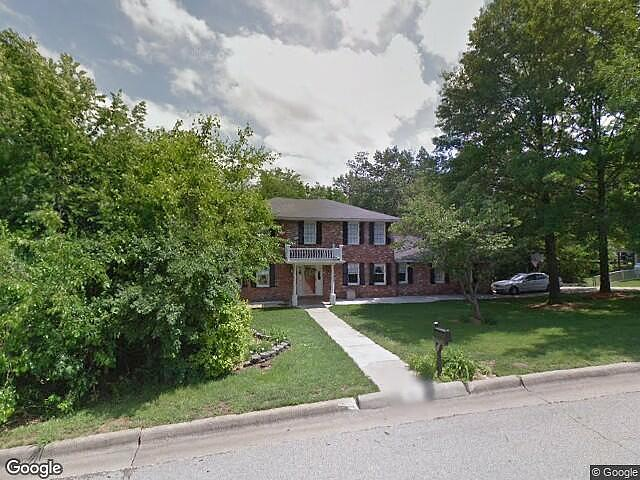 4 Bedrooms / 3 Bathrooms - Est. $1,700.00 / Month* for rent in Jefferson City, MO