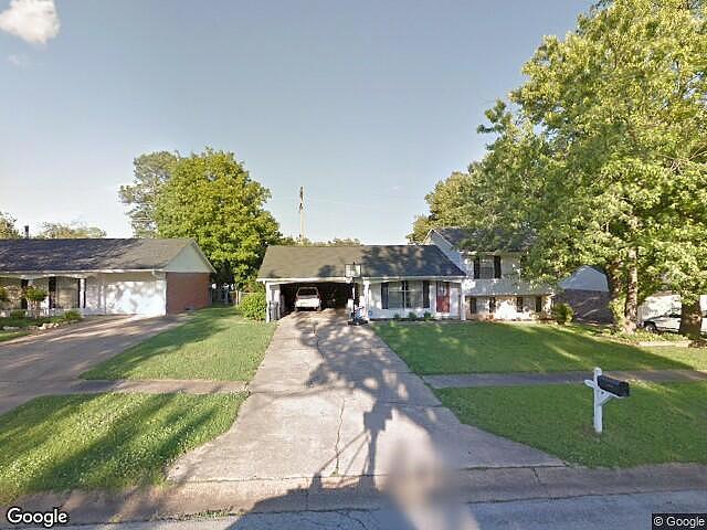 4 Bedrooms / 2 Bathrooms - Est. $867.00 / Month* for rent in Jonesboro, AR