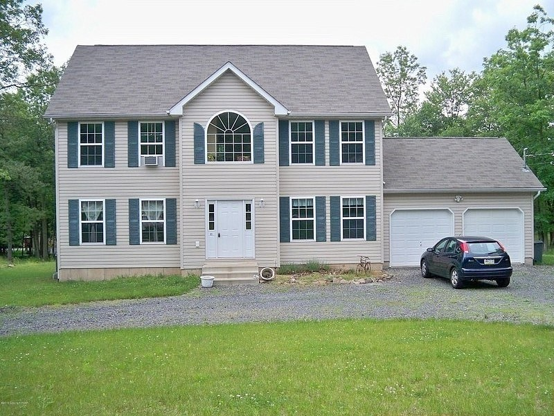 3 Bedrooms / 2.5 Bathrooms - Est. $1,201.00 / Month* for rent in Albrightsville, PA