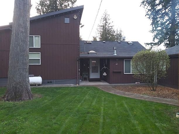 Image of rent to own home in Estacada, OR