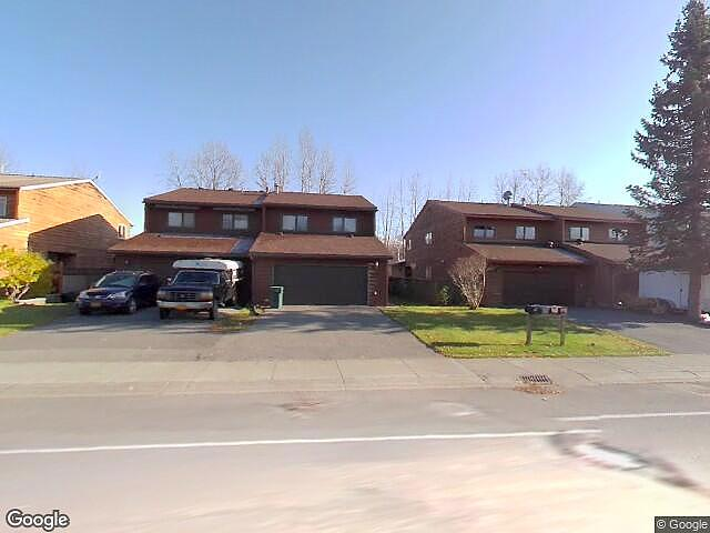 3 Bedrooms / 3 Bathrooms - Est. $2,335.00 / Month* for rent in Anchorage, AK
