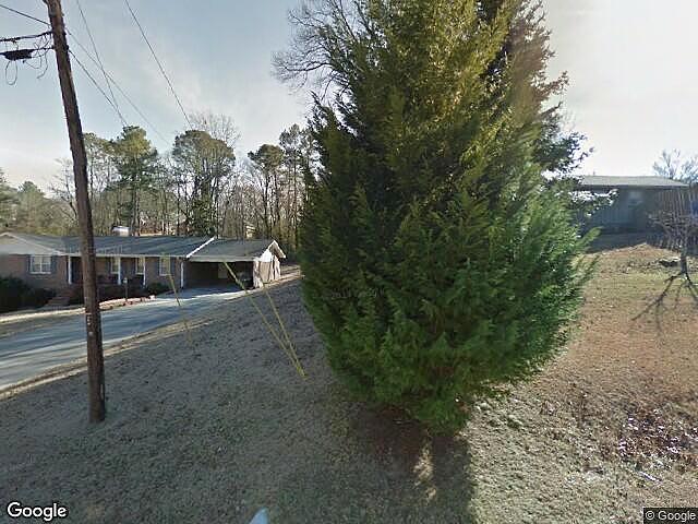 3 Bedrooms / 2 Bathrooms - Est. $1,394.00 / Month* for rent in Haleyville, AL