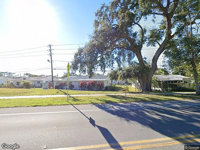 Image of rent to own home in Seminole, FL