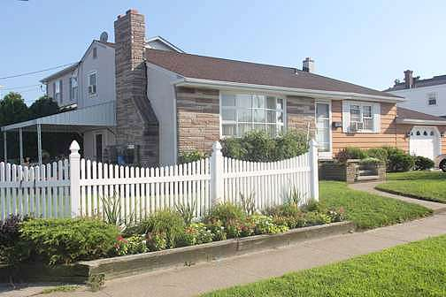 Image of rent to own home in Ventnor City, NJ