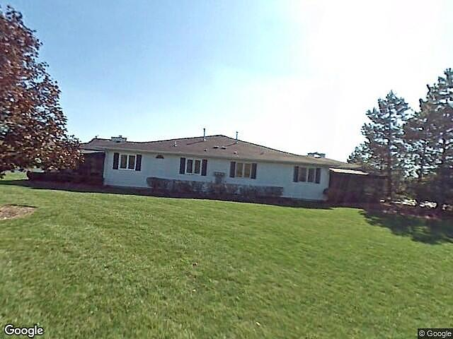 Image of rent to own home in Clarence Center, NY