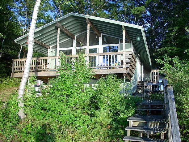 Image of rent to own home in Ashburnham, MA