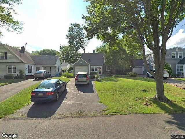 Image of rent to own home in Cranford, NJ